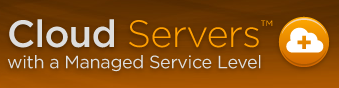 Managed service on the Cloud