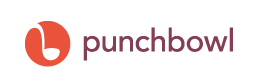 Punchbowl Logo