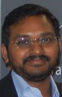 Siva Divaki, Mansa Systems
